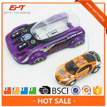 Cool 1 63 scale mini rc racing cars for kids