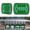/product-detail/ovovs-12-24v-sealed-beam-7-6-55w-6x7-led-auto-lamp-for-jeep-cherokee-xj-60727377530.html
