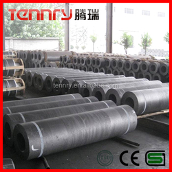 RP Grade Graphite Electrode China Supplier