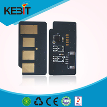 2016 Factory Price Compatible Xeroxs 3210 reset toner chip for WorkCentre 3210 3220 copiers