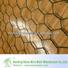/product-detail/anping-galvanized-hexagonal-wire-mesh-made-in-china-1714286883.html