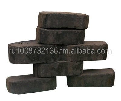coal briquettes, steam coal, anthracite