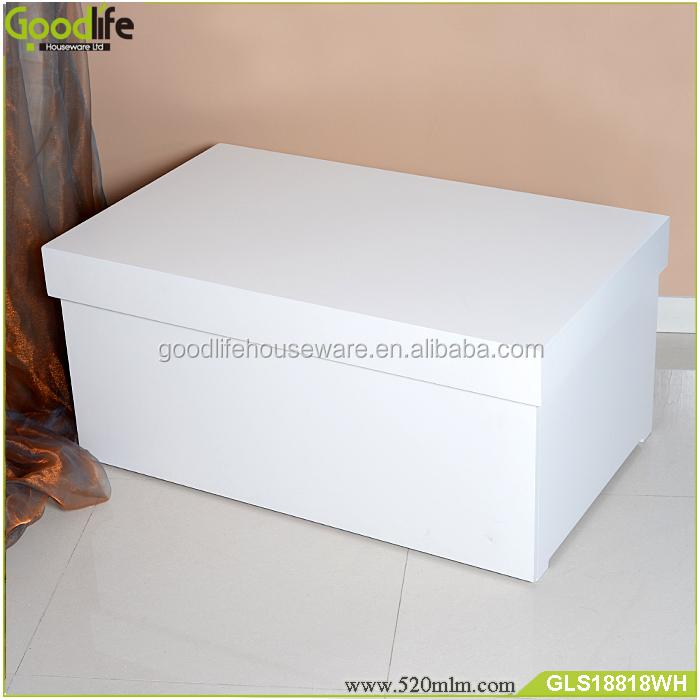 GLS18818shoe cabinet-14