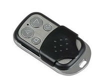 new portable for garage door anti-theft alarms system