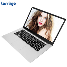 15.6' inch <strong>laptop</strong> Wins10 In-tel HD Graphics high battery 4GB+64GB SSD Notebook ultrabook computer webcam