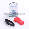 BHNLF1 Cheap Promotional Gifts Luggage Bag Finder Accessories