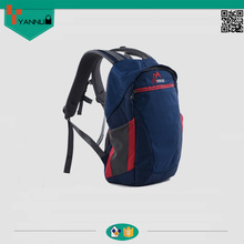high quality best selling fashion dslr camera bag bag with rain cover