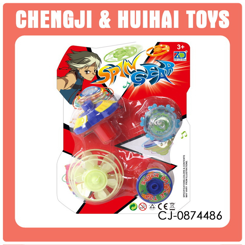 High quality hot sale classic toy super gyro beyblade for kids