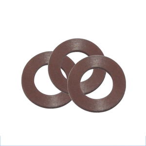 hot sale alibaba china custom o ring seals gasket rubber washer