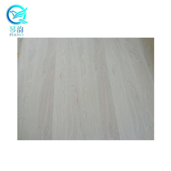 High Quality 1.5mm hardwood veneer