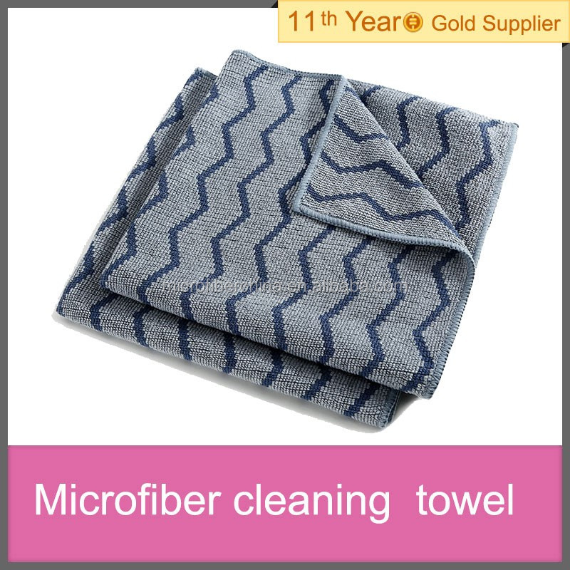 multipurpose microfiber cleaning cloth,superpole