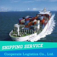 FBA sea freight shipping china to Australia -Grace Skype: colsales12