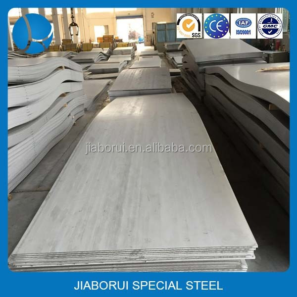 low price high quality Q235 A36 HR/CR carbon steel plate/sheet with ASTM, GB standards