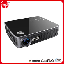 Passive 3D mdi i5 Portable Video Projector 5000 lumens Native Full hd LED Projector 1080p Projector