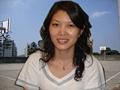 Ms. Ritta Yu