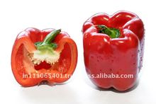 Top Quality Capsicum Extract Capsicum Oleoresin