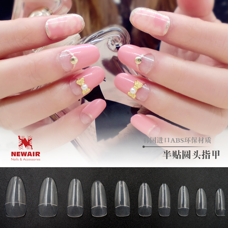 Wholesale acrylic nail art supplies online buy best acrylic nail newair alibaba hot selling strongacrylicstrong wholesale prinsesfo Images