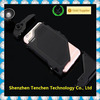 China suppliers mobile phone cover for iphone 6 case protective camera lens