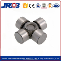 JRDB 1540 universal joint bearing used for automotive industry