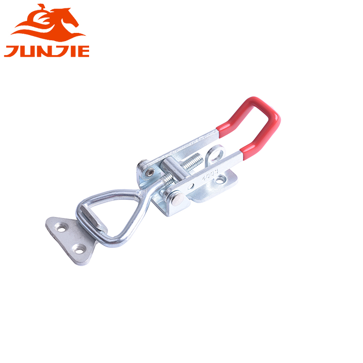 locks latch for boxes;quick release latch;stainless steel marine <strong>hardware</strong>
