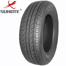 brands china all terrain tires 185 65 r 15 car tires for sale