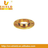 Brass Companion Flange,Brass fitting,Brass Flange