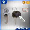 cock lock fingerprint biometric lock electric motor car lock