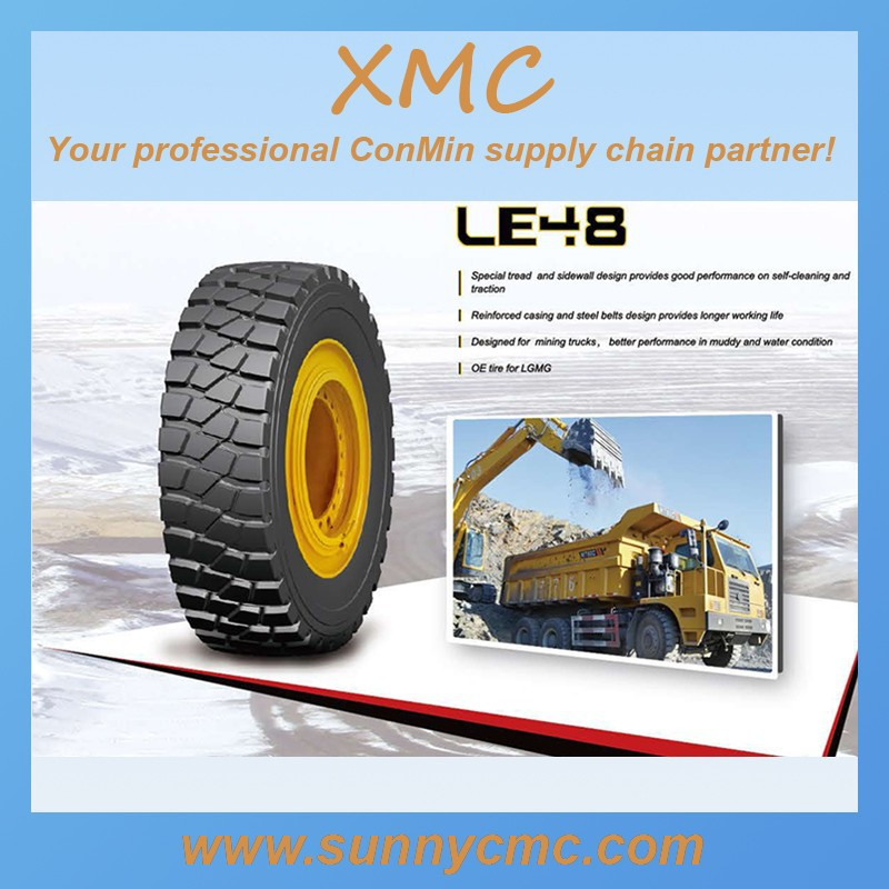 All Steel Heavy Duty New Radial TBR Truck Tires Wholesale good quality chinese tyres