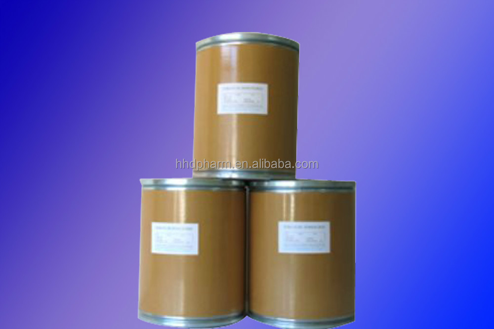 manufacturer supply Astragalus Extract/cycloastragenol 50% & 98%/Astragaloside IV 98% HPLC