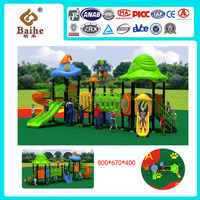 2016 New Hot Playground Slide for sale