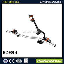 BC-001H wholesale china merchandise bike carrier hanging