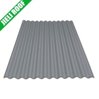 price of corrugated pvc roof sheet plastic sheet