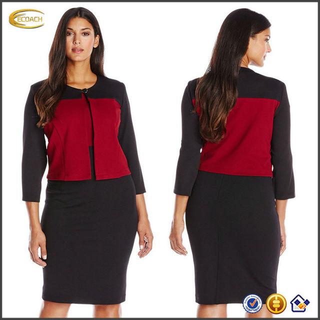 2 Piece Dress Suits For Women Yuanwenjun Com