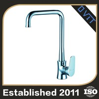 Factory Price Simple Style Promise Faucets