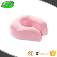 Wholesale New Colorful different shapes of pillows