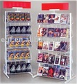 Promotional Display Stand / Promotion Display Rack