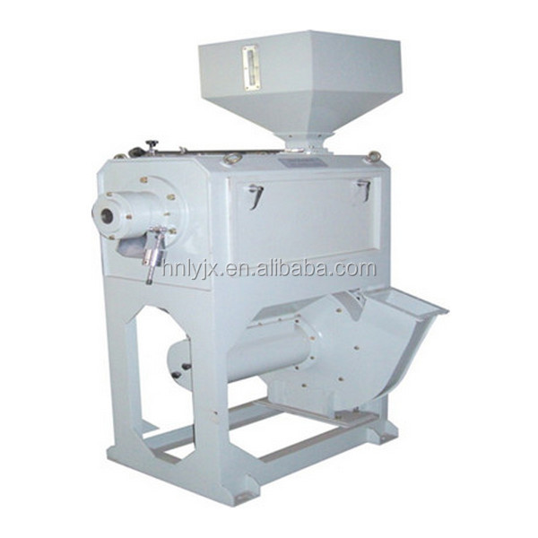 Best Price Multifunctional Corn Thresher Machine for sale