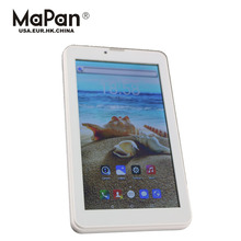 Super Slim 7 inch MID / 7 inch tablet MID / 7'' inch MID 3G Tablet