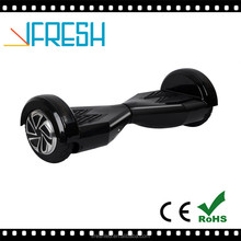 electric mobility scooter two wheel self balance electric scooter skateboard personal transport vehicle