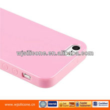 For iphone5S mobilephone accessories in TPU