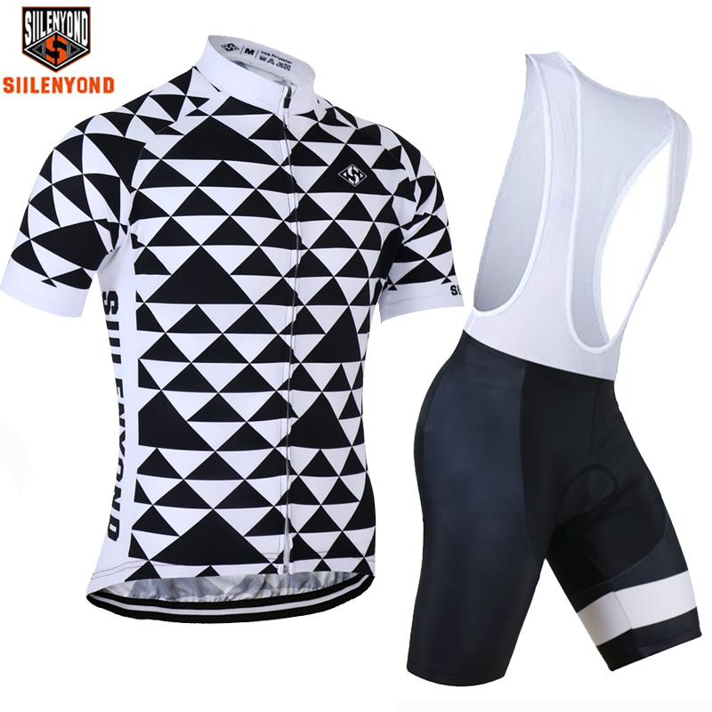 cheap china cycling clothing/Ropa De Ciclismo Set/mtb bike Clothing Bicycle Clothes /Short Sleeve Men cycling wear