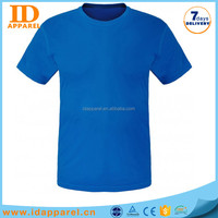 Chinese man t shirt cotton , sport new pattern t-shirt