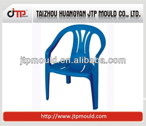 mould chair amano & sasaki,chair mould buyer