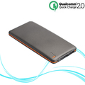 high quality 1000mAh power bank cheap price quick charger