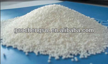 Pharmaceutical Excipients Silica pill core Pellets