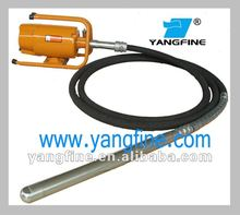 Pin Type Honda Concrete Vibrator Price