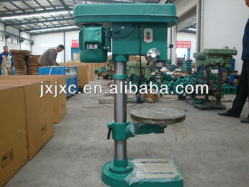 drilling machine 16mm