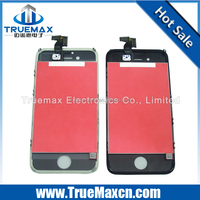 for iPhone 4s LCD display, for iPhone 6 LCD Replacement
