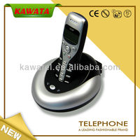 Wireless Skype Sip Voip Usb Phone