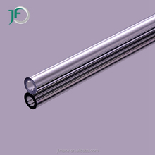 LED Lighting Clear Plexiglass Tube